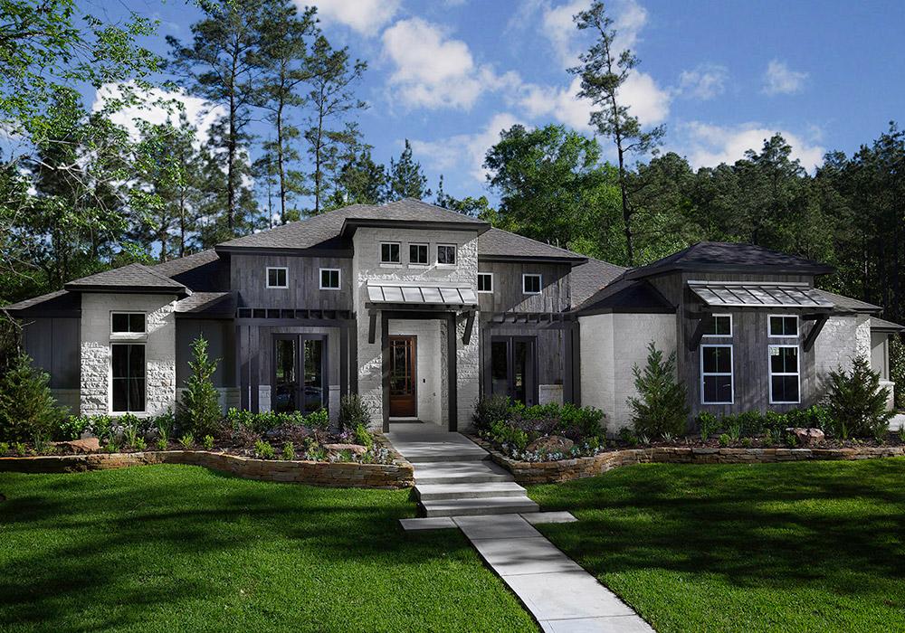 Front+House+-+Full