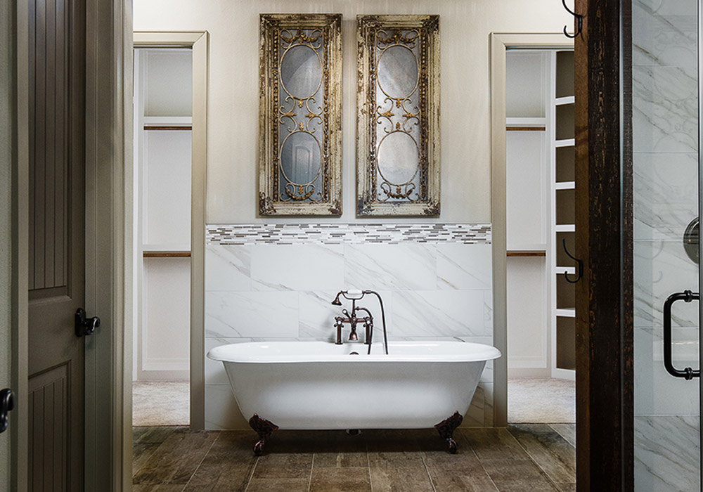 Master-Bath-Resize