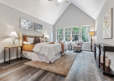 Large-Master-Bedroom-with-Vaulted-Ceiling