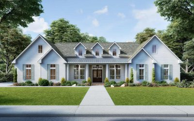 Royal Texan Homes is the Newest Premier Builder to Join Texas Grand Ranch