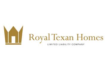 Royal Texan Homes