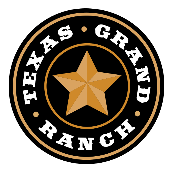 Texas Grand Ranch