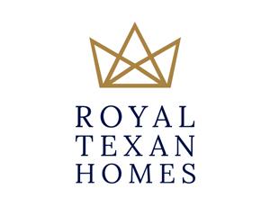 Royal Texas Homes